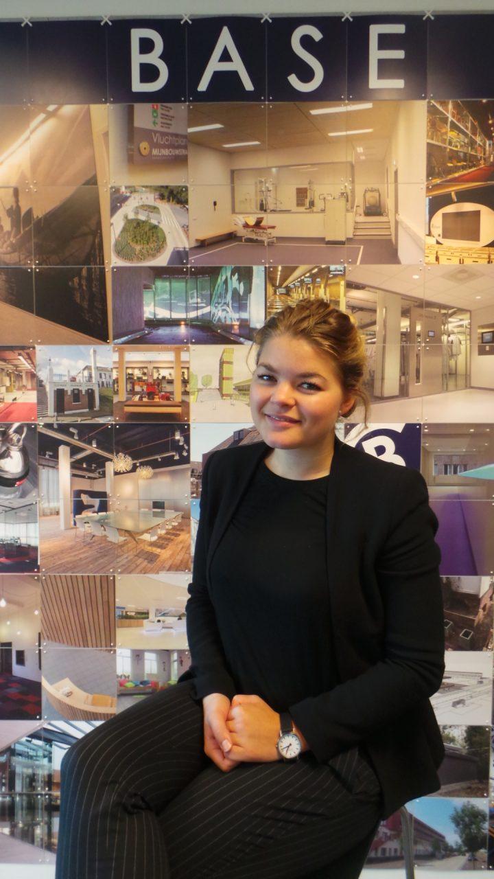 Charlotte van Glansbeek